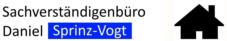 Sachverständigenbüro Sprinz-Vogt